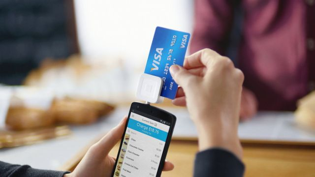 Square buys Kili Technology for payment hardware; HQ to become Toronto office featured image