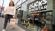 IS THE POP-UP EASING AMAZON'S CONSCIENCE ON TOWN CENTRES AND PHYSICAL RETAIL PROPERTY?