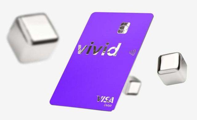 Vivid Money raises €15m in Series A funding featured image