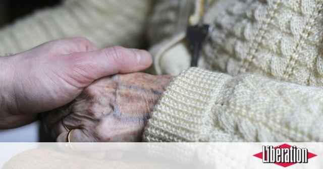Services à la personne: le Trésor suggère une réforme de l'avantage fiscal featured image