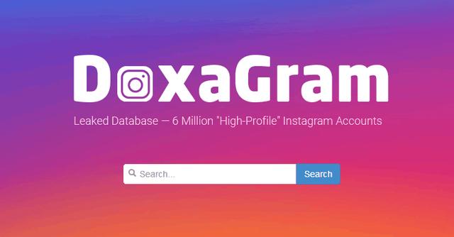 Instagram Exploit: Kaspersky Analysis featured image