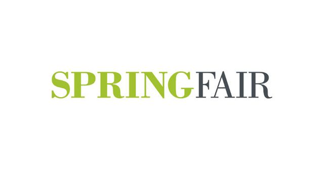 Spring Fair 2016 - Trends and Inspirations featured image