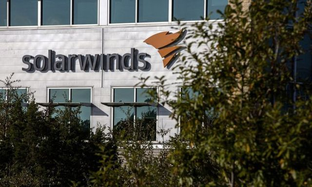 SolarWinds could have 'chilling effect' on cyber insurance featured image