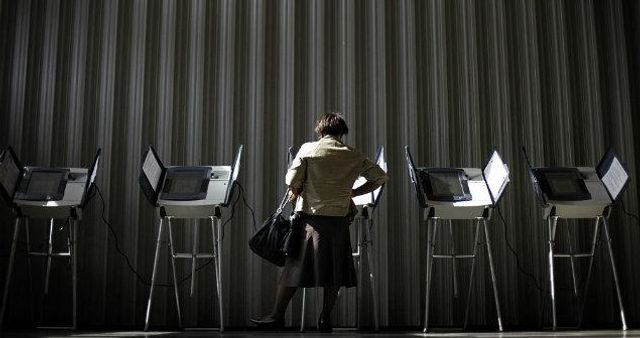 Security Developments on Next-Gen Voting Systems featured image