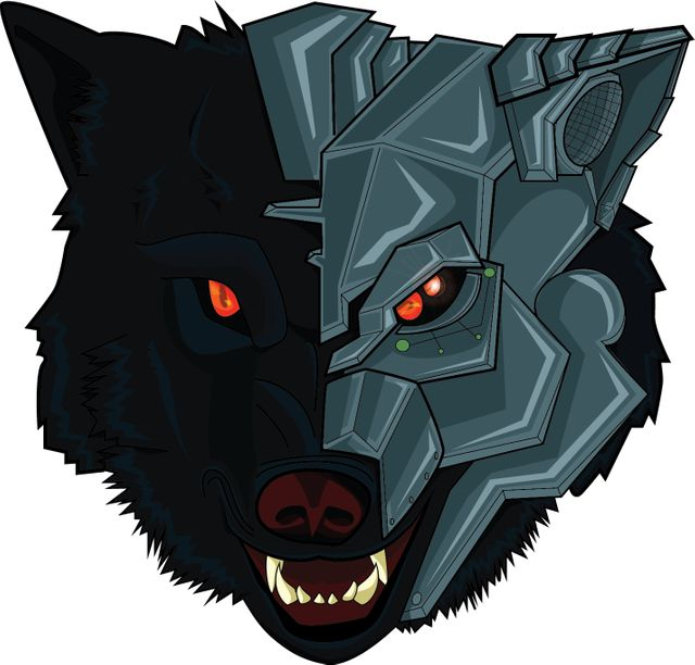 It's Christmas and I'm not afraid of the Big Bad Cyber Wolf - but should you be? featured image