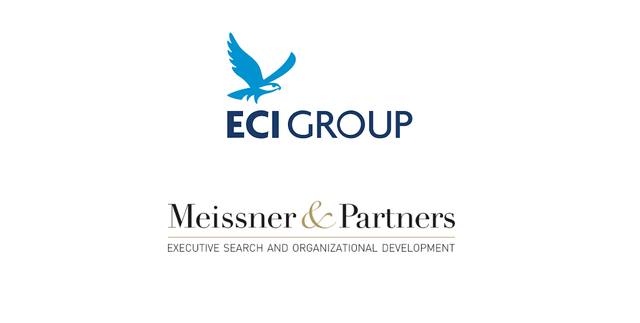 Meissner & Partners Poland joins ECI Group featured image