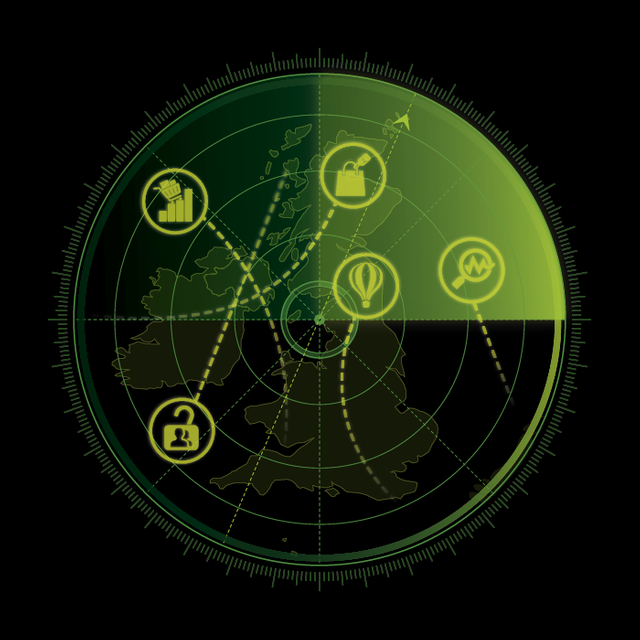 The Deloitte Consumer Tracker Q2 - Opinion featured image