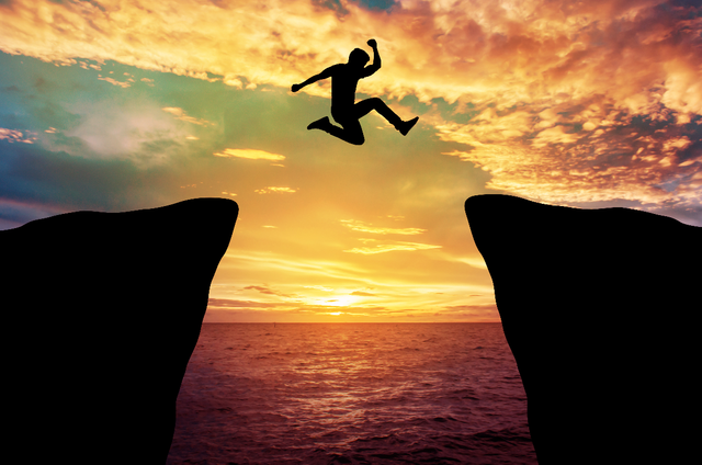 Open-Source Tools in Credit Risk Modelling: A Leap of Faith? featured image