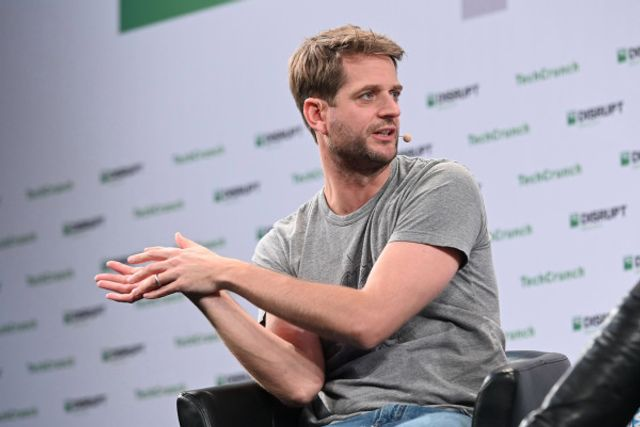 Klarna raises $650m in primary and secondary funding at a $10.65b post-money valuation featured image