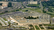 138 security flaws in US defense websites uncovered in Hack the Pentagon