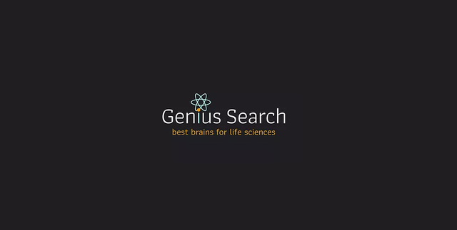 Genius Search Continues to Expand featured image