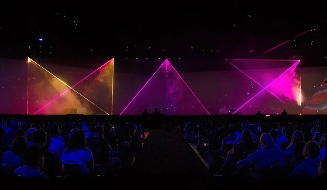 Adobe MAX 2019: The countdown is on! featured image