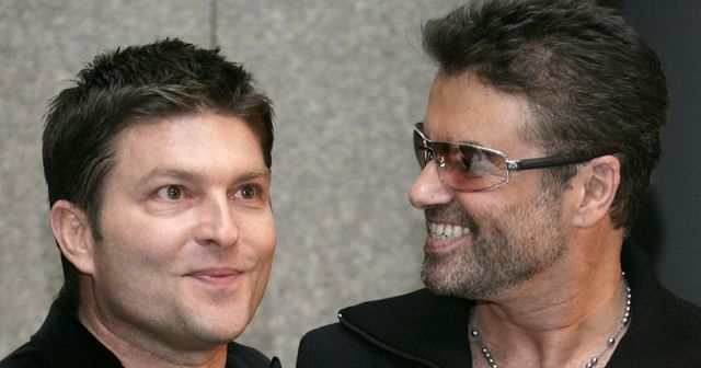 George Michael will challenge featured image