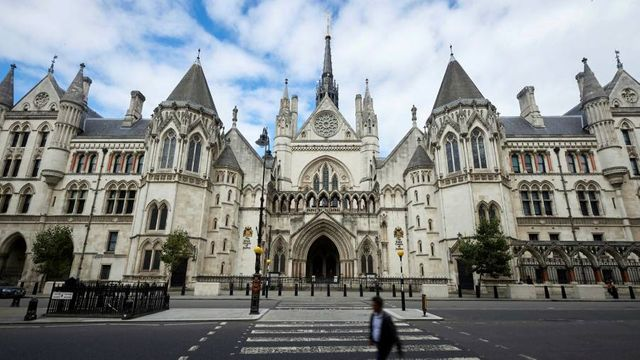 Backlogged employment tribunals expected to suffer more delays as a result of Covid-19 featured image