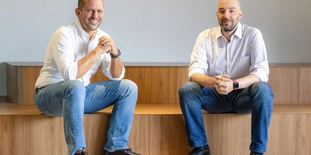 Brazilian fintech companies Geru and Rebel merge to manage a BRL 1.5 billion credit portfolio featured image