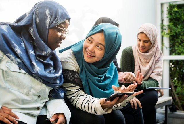 6 Fintech innovations to drive Indonesian FSIs' transformation featured image