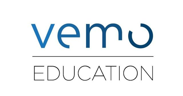 Vemo education raises $7.8m Seed funding featured image