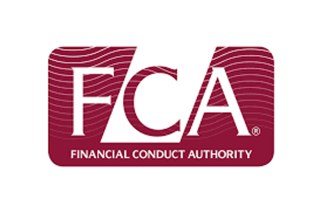 A budding industry: the FCA considers the listing of cannabis companies featured image
