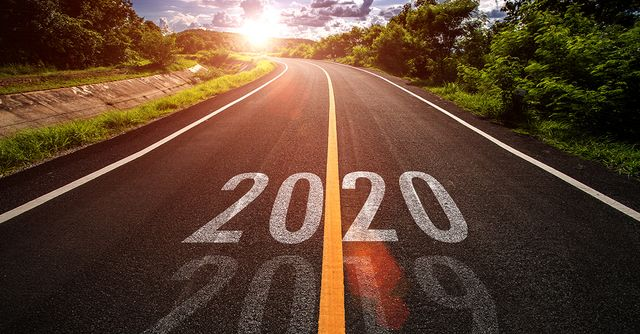 10 Hottest Leadership Topics in 2020 featured image