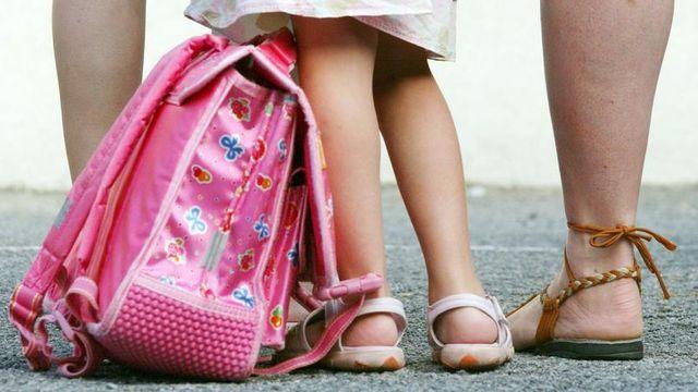 Assistantes maternelles: un salaire moyen plus faible que le SMIC featured image