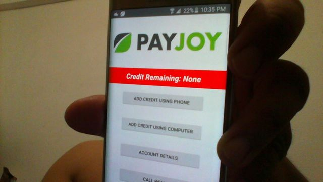PayJoy expanding to Brazil by late 2019 featured image