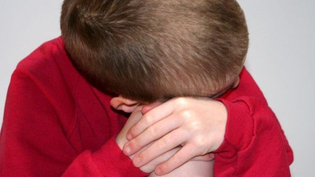 Government to invest £1.4 billion in children's mental health featured image