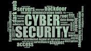 ISO 27001 e l'adozione di un modello di sicurezza convergente tra fisico e logico