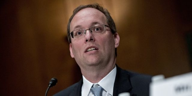 U.S. Banking Regulator Supports Giving National Licenses to Financial-Technology Firms featured image
