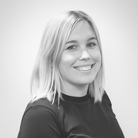 Hannah Lowe, RecruitIT