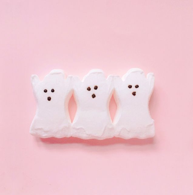 Are You Being Ghosted by Your Candidates? featured image