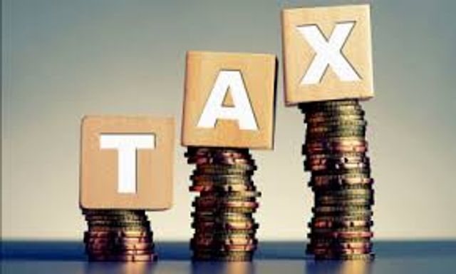 Tax Day is here – finally! But what, if anything, do the Treasury's new tax policies and consultations mean for business rates? featured image