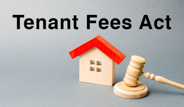 Tenant Fees Act - The Deadline Is Approaching featured image