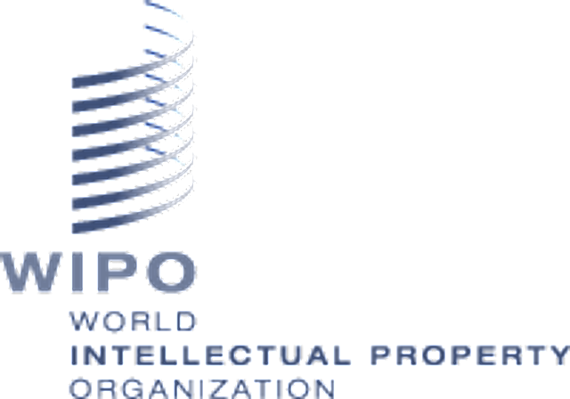 WIPO Moves Forward with Plan to Stem Ad Revenue Flowing to Online Pirates featured image