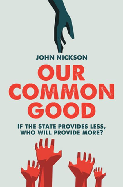 For the Common Good featured image