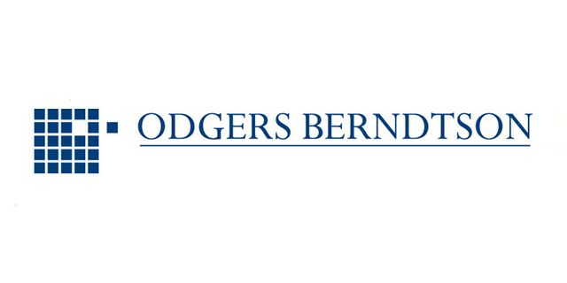 Odgers Berndtson Announces Dedicated Resource for eSports Sector featured image