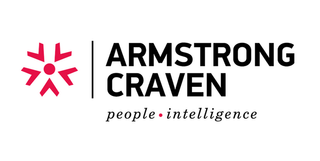 Armstrong Craven Appoints Head Of Americas featured image