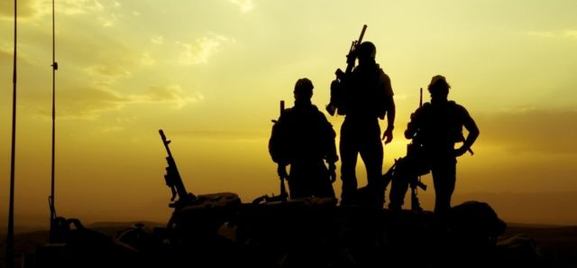 13 Leadership lessons from Iraq and Afghanistan Veterans featured image