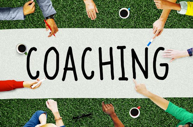 How and why Entrepreneurs choose business coaches featured image