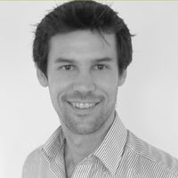 Justin Blij, Principal Consultant - Advertising Technology, Programmatic Media, Salt Australia