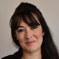 Anita de Atouguia, Partner (Business Immigation), Doyle Clayton Solicitors
