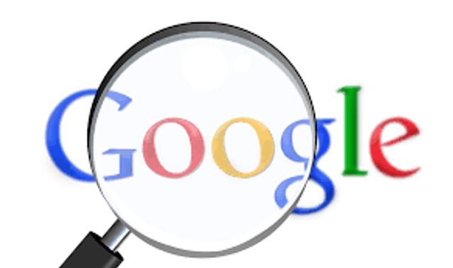 Pour ses 20 ans, Google refond son moteur de recherche... sur le modèle d'un réseau social ? featured image