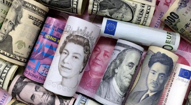 China Minsheng Investment leads $262m pre-IPO in P2P lending firm featured image
