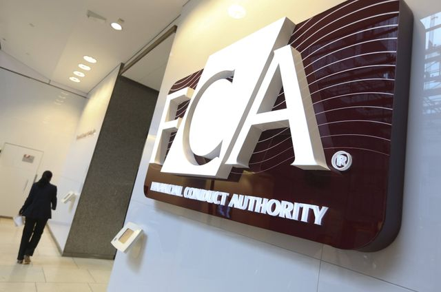 FCA warns over 55s on pension scammers featured image