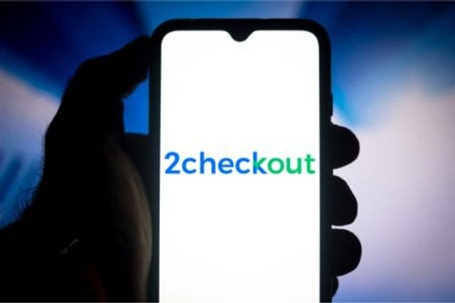 Verifone, which provides payment and eCommerce products, has acquired 2Checkout. featured image