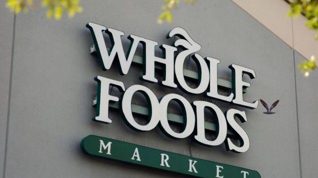 Amazon's grocery plans hit Australian stock featured image