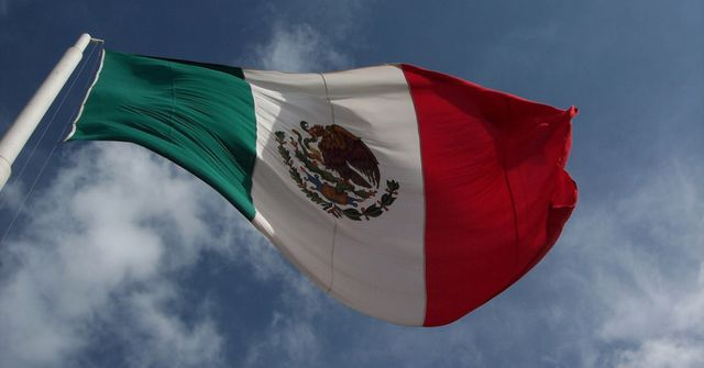 The rise and rise of Mexican fintech featured image