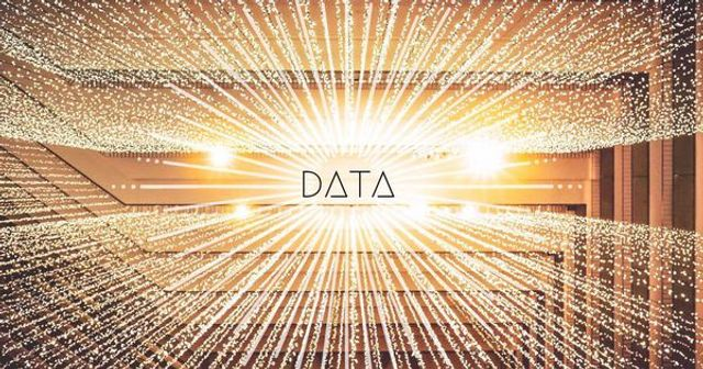 Big Data: What It Means & How To Grow Your Business With It featured image