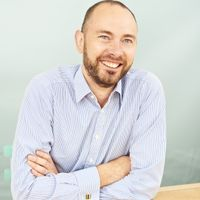 Tim Miles, Partner - Central London and Heritage, Montagu Evans