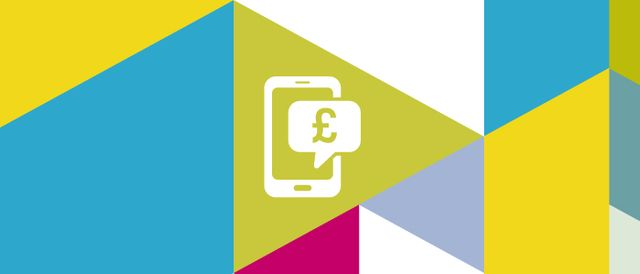 Payments update: UK regulator's plans and a new register for EU payments firms featured image