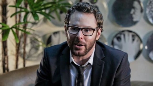 Will Napster founder shake up philanthropy? featured image